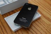 Apple iPhone 4G 32gb  ..... 2x CDJ 1000MK3 + 1 DJM 800 DJ PACKAGE ....