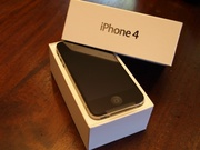 Apple iphone 4, ipad 32gb , Nokia , Blackberry , Pioneer, Numark ,  Apple Ma