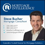 Mortgage Intelligence,  Provides best Mortgage Solutions