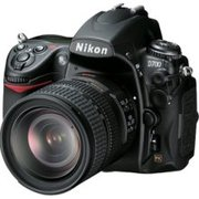 Brand New Nikon D90,  Nikon D300,  D80 For Sale.