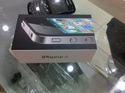 Brand New Apple iphone 4 32Gb HD Unlocked ::::::: $350 Usd Icq Chat :