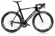 For Sell: 2011 Specialized Epic S-Works Bike,  2010 Cervelo R3,
