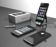 For Sale: Apple iPhone 4G 32GB/Blackberry Torch 9800, Apple iPad 2, Niko
