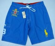 discount abercrombie shorts, cheap ralph lauren T shirt, LV t shirt $10