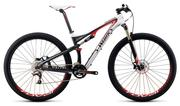 NEW 2011 Specialized S-Works Epic 29er Bike $7, 800 USD
