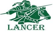 Franchise offered by LANCER.
