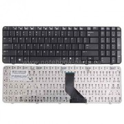 REPLACEMENT FOR HP G60 KEYBOARD