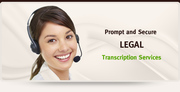 Multilingual Outsourcing Transcription Services