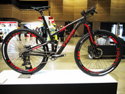 2016 TREK SPEED CONCEPT 9.9  $ 7, 999
