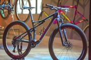 2018 Specialized S-Works Demo 8